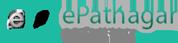 epathagar-logo-footer