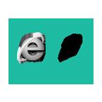 epathagar-logo_144px