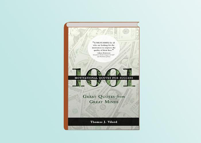 download motivational books pdf free
